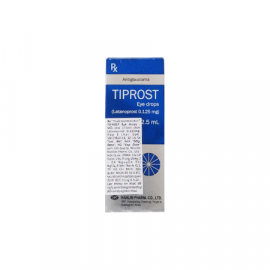 tiprost